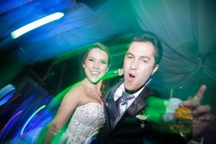 fotografias de bodas bahia la calera fotos de fiesta hora loca fotos de matrimonios