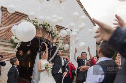 fotografias de bodas bahia la calera fotos de noche fotos matrimonios globos blancos