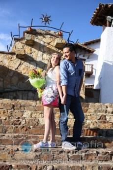 fotografias-de-parejas-en-guatavita-fotos-parap-parejas-fotos hermosas-novios