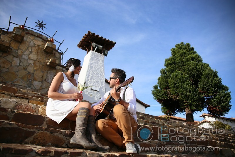 fotografias-de-parejas-en-guatavita-fotos-parap-parejas-romantico