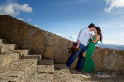 sesion-de-fotos-para-parejas-monserrate-fotografias-pre-boda-post-boda-fotografias romanticas