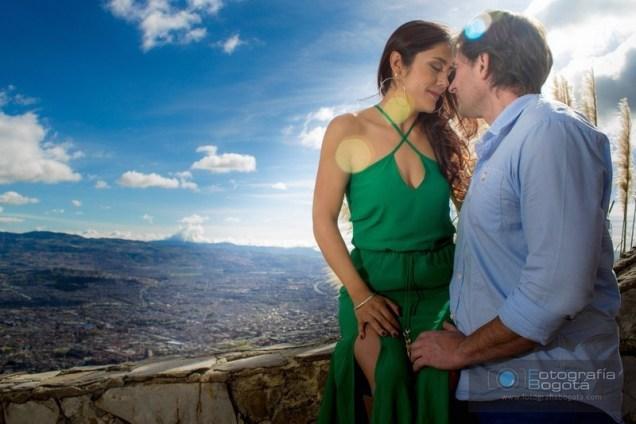 sesion-de-fotos-para-parejas-monserrate-fotografias-pre-boda-post-boda