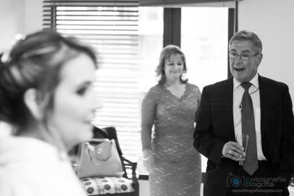 fotografias-de-bodas-hotel-101-park-emociones
