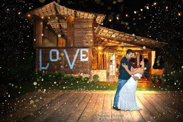 fotografia de casamento bh