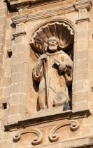 Mesagne (BR) San Benedetto