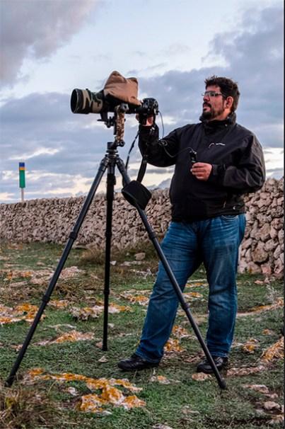 antoni-cladera-fotografo