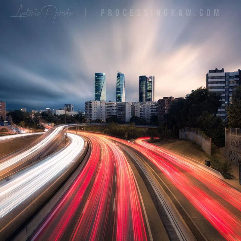 antonio-prado-nocturna-urbana