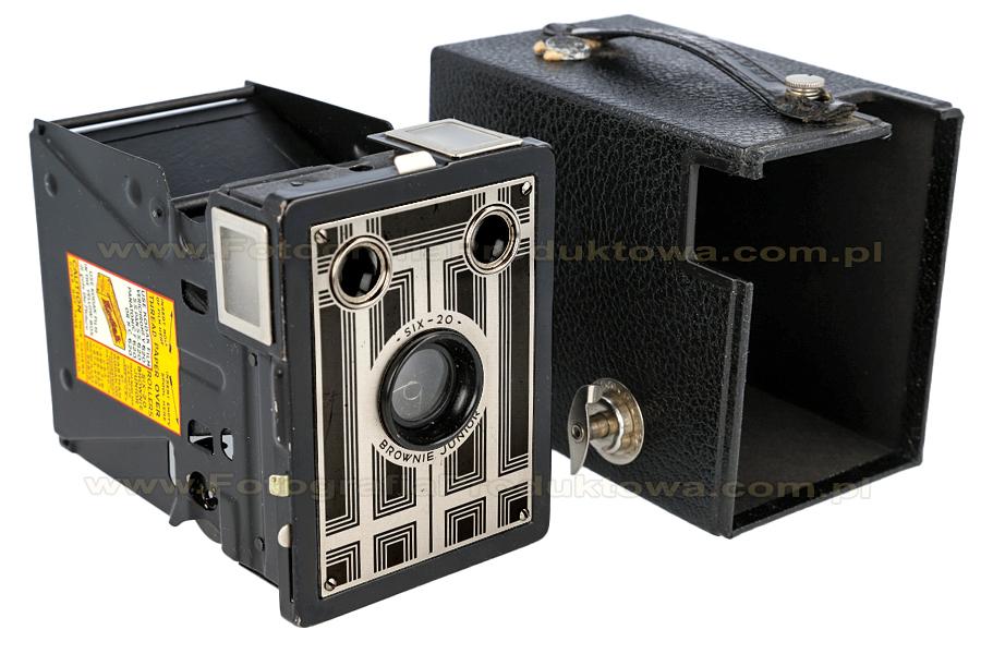 Kodak_Brownie_Junior_SIX-20