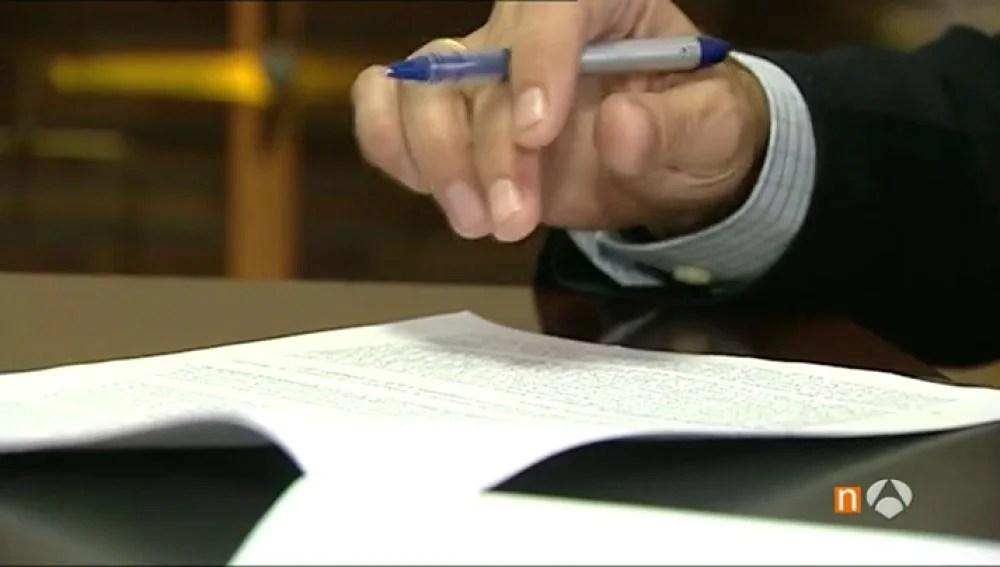 Resultado de imagen de Asociación Corte Española de Arbitraje Económico de Derecho y Equidad.