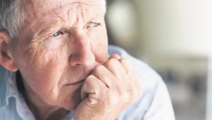 Resultado de imagen para Un fármaco para prevenir el ictus evita la pérdida de memoria en el alzhéime