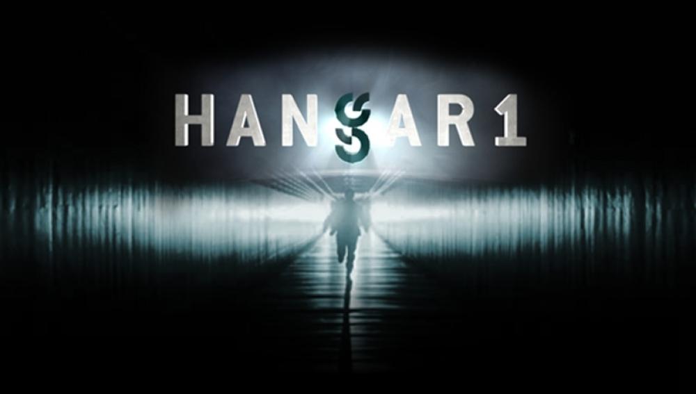 Resultado de imagen para hangar 1 archivos extraterrestres documental