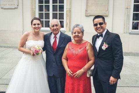 photo_wedding-5