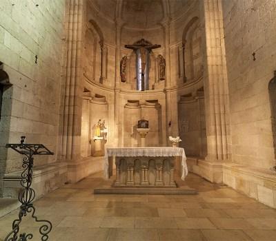 Tour virtual en Zamora