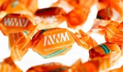 Bonbons AWM