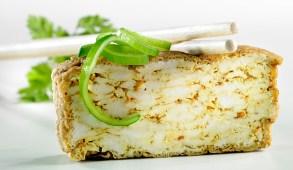 KATO-Tofu