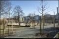 Österreichpark (Bezirk Charlottenburg-Wilmersdorf)