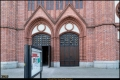St. Bonifatius (Bezirk Friedrichshain-Kreuzberg)