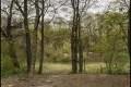 Volkspark Schönholzer Heide (Bezirk Pankow)