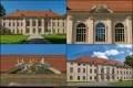 Schloss Schönhausen (Bezirk Pankow)