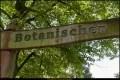 Botanischer Volkspark Pankow (Bezirk Pankow)