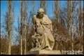 Sowjetisches Ehrenmal Treptow (Bezirk Treptow-Köpenick)