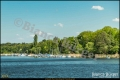 024_Oberhavel-Tour_2016-05__B5D3732_KmCNw