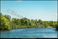 034_Oberhavel-Tour_2016-05__B5D3814_KmCNw