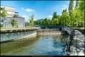 056_Oberhavel-Tour_2016-05__B5D3957_KmCNw
