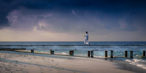 ronarnoldussenphotography-www-fotografie360-nl-11