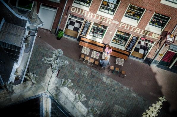 ronarnoldussenphotography-www-fotografie360-nl-25