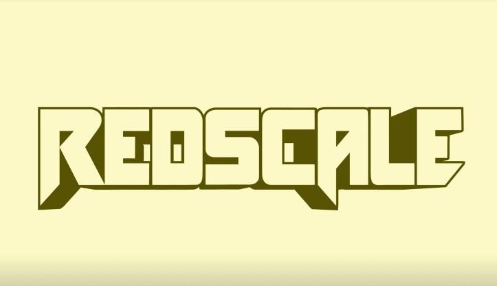 Redscale.jpg