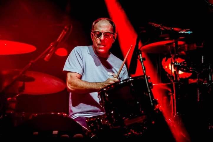 Pixies3.jpg