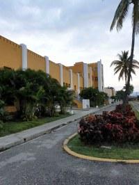 Moncada-Kaserne, Santiago de Cuba
