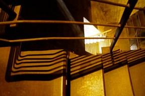 C 70 Kokerei Zollverein