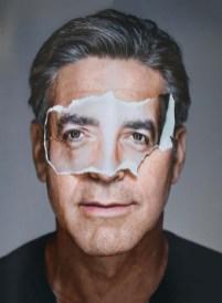 George Clooney, 2008