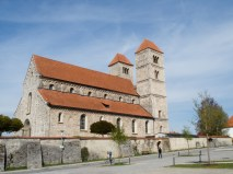 St. MIchael - Altenstadt