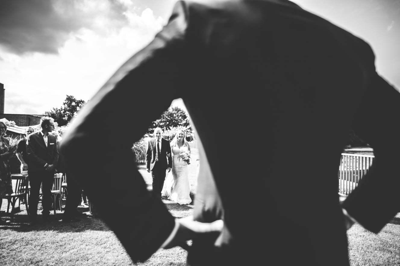 trouwfotografie30102017 (59)