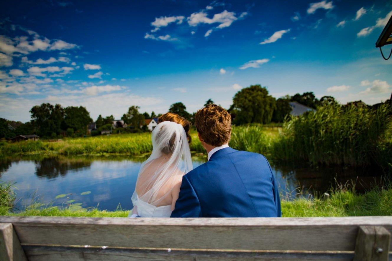 bruiloft00141