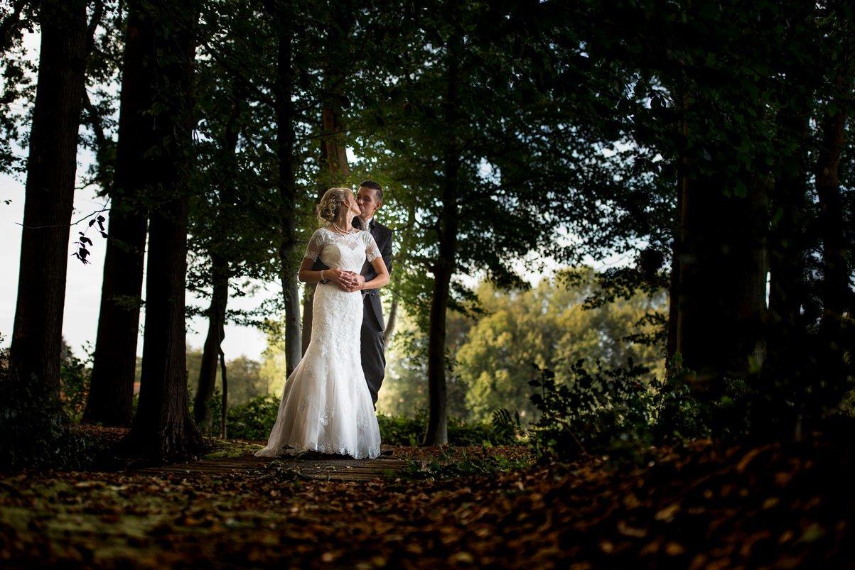 bruiloft00220