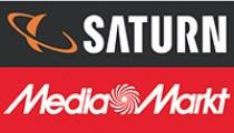 Saturn MediaMarkt