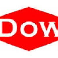 Dow Türkiye