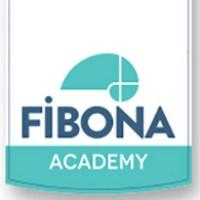 Fibona Akademi