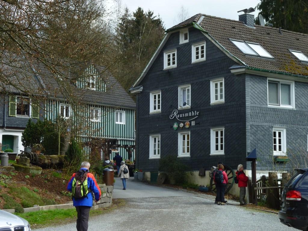 Große Eifgenbachrunde (44)