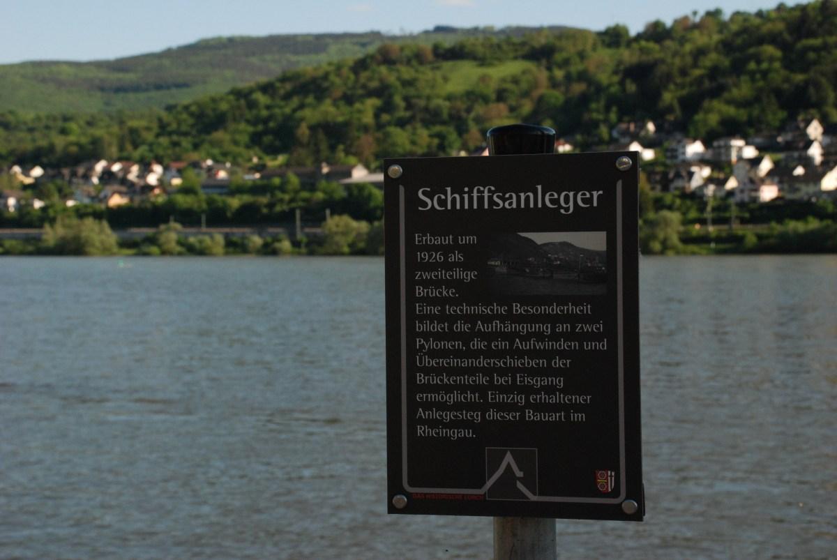 Rheinsteig Mädels 2012 235