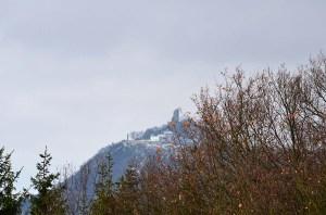 Ausflu Bad Honnef - Himmerich (15)
