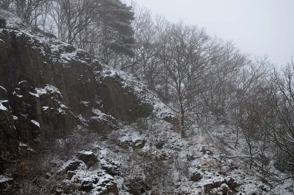 Ausflu Bad Honnef - Himmerich (21)