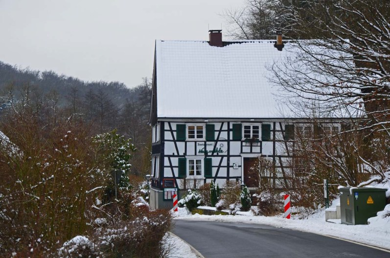 EifgenbachwanderungimSchnee (86) - Kopie
