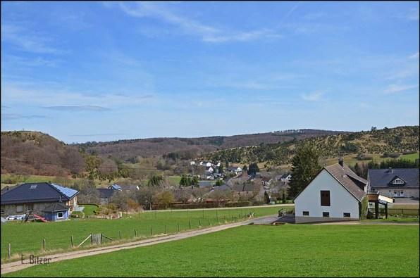 Ripsdorf-Lambertstal-Kalvarienberg (42)