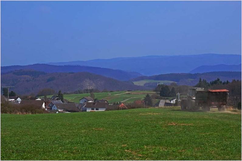 Sahrbachtalwanderung (196)
