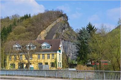Sahrbachtalwanderung (226)